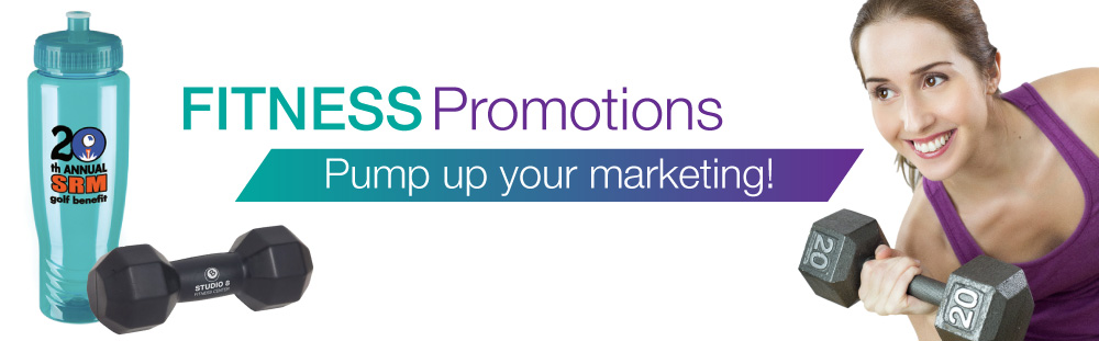 Fitness Promotions