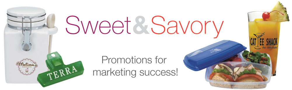 Food & Beverage Industry Promotions