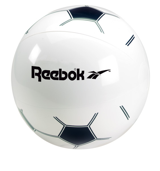 Promotional Inflatable Soccer Ball-Beach Ball