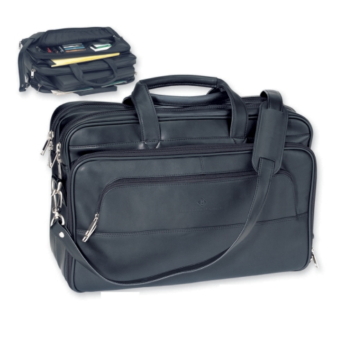 Promotional Mobile Executive Briefcase