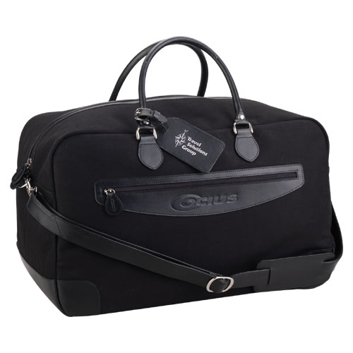 Promotional Vineyard Cabin Bag