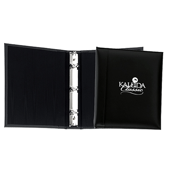 Promotional Junior Ring Binder