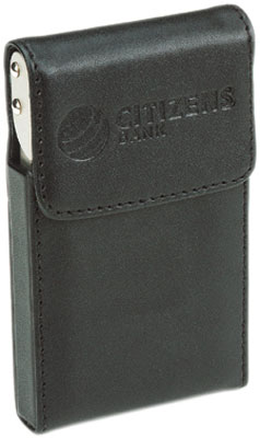 Promotional Apex Card Case