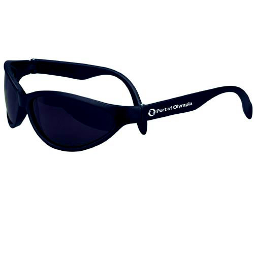 Promotional Sport Sunglasses