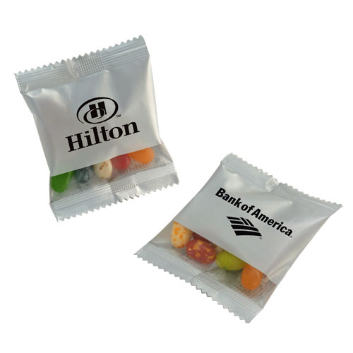 Promotional Jelly Bean Bag