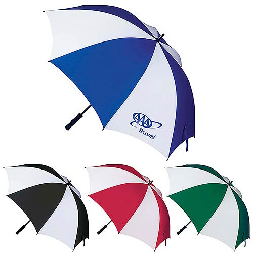 Promotional Large Golf Umbrella