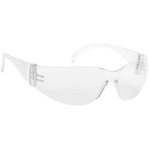 Promotional Lightweight Safety Glasses