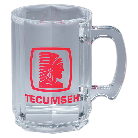 Promotional Series 2000 Mug 18 Oz