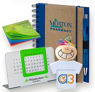 Office supplies for every business!