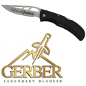 Gerber Knives & Tools