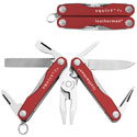 Leatherman Pocket Tools