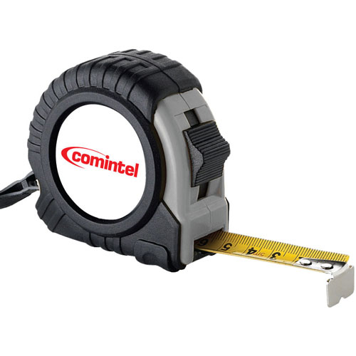 Promotional 10 Ft. Tape Measure