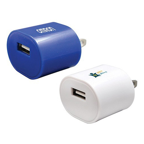 Promotional Universal USB