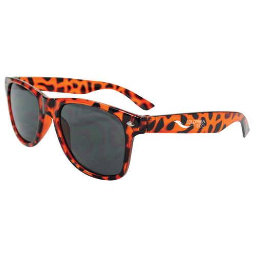Promotional Wild Thing Sunglasses