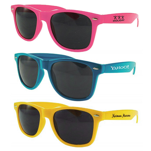 Promotional RB Sunglasses