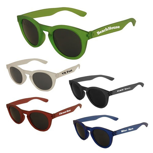 Promotional Zero Tolerance Sunglasses