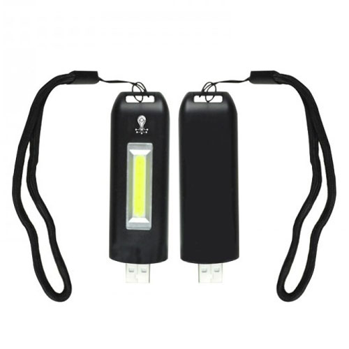Promotional USB COB Light