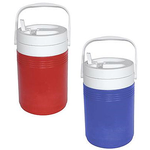 Promotional Coleman® 1 Gallon Jug
