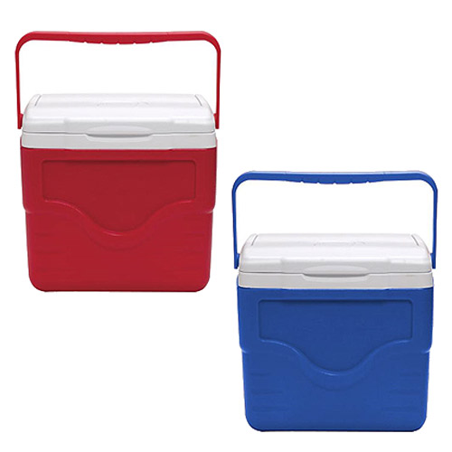 Promotional Coleman® 9 Quart Excursion� Cooler