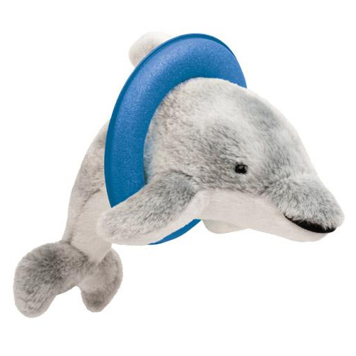 Promotional Sea Life Creatures - Dolphin