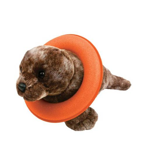 Promotional Sea Life Creatures - Seal