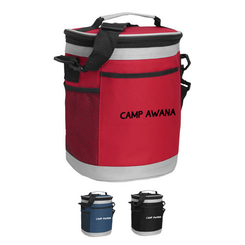 Promotional Sports Cooler