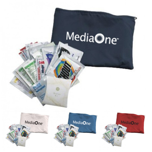 Promotional Convention Kit