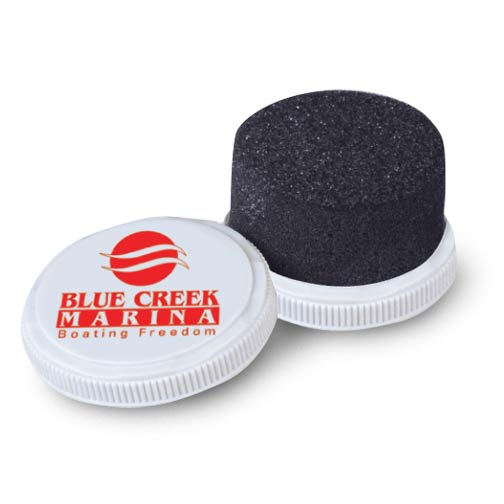 Promotional Shoe Shine Kit