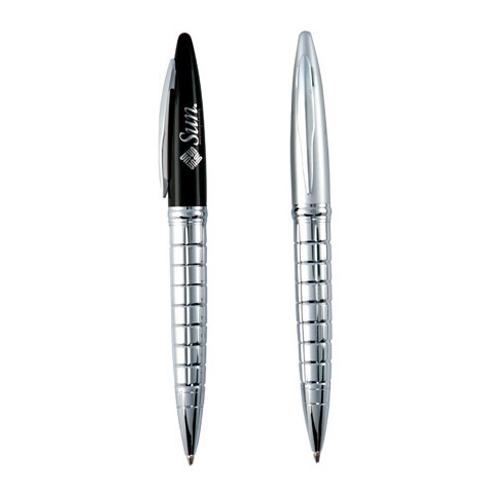 Promotional Luxe Pen