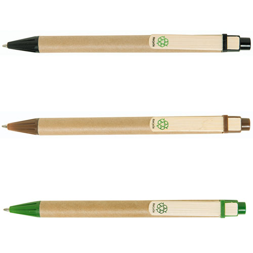 Promotional Recyclable Pen