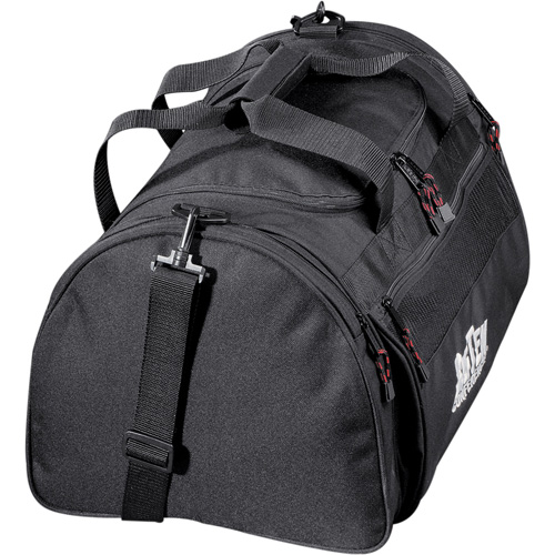 View Image 2 of Sports Deluxe Duffel