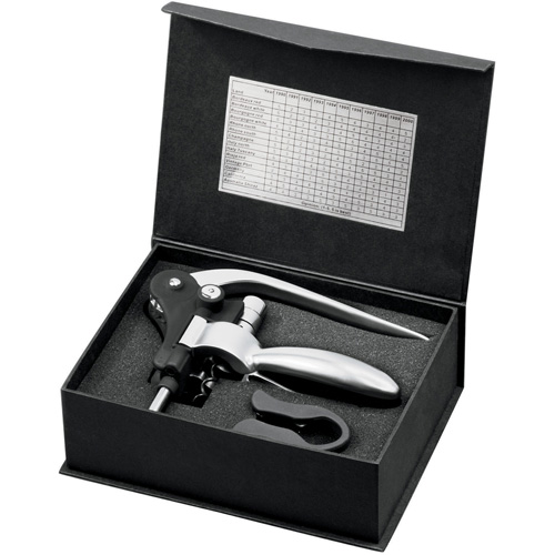 Promotional Wine Companion Gift Set