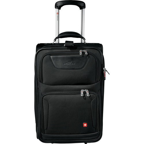 Wenger® 21 Inch Wheeled Carry On