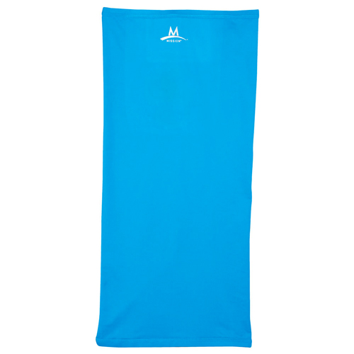 Promotional Mission Enduracool Multi-Cool Towel - 10