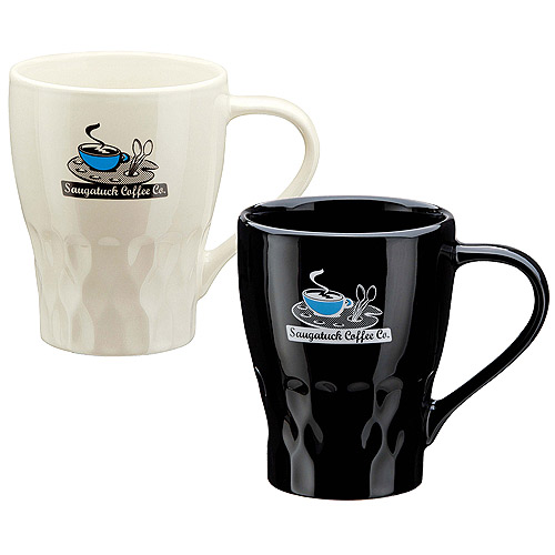 Promotional Fresco Mug 11 oz