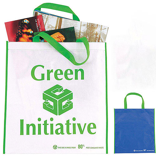 Promotional Eco Non-Woven Tote