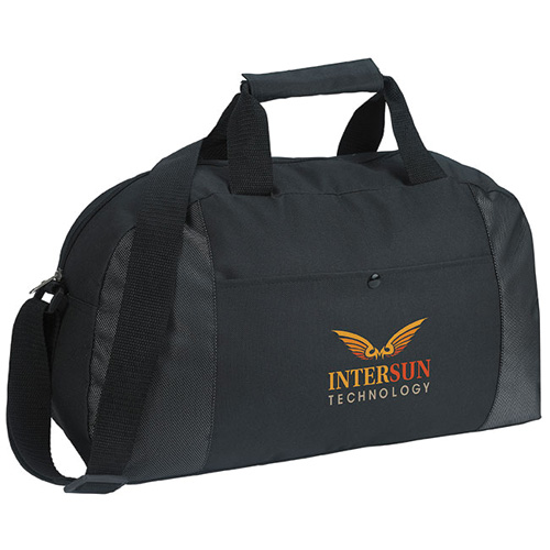 Promotional Excel Duffel
