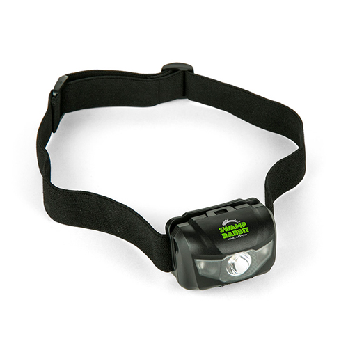 Promotional LED Headlamp