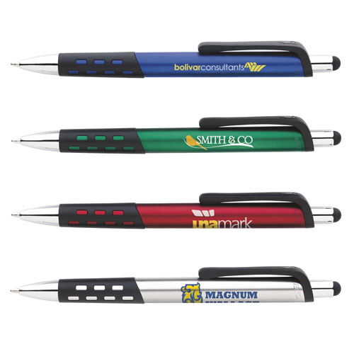 Promotional BIC® Avenue Stylus Pen
