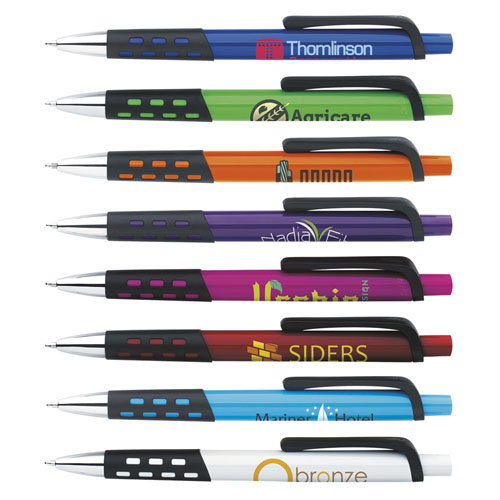 Promotional BIC ® Avenue Pen
