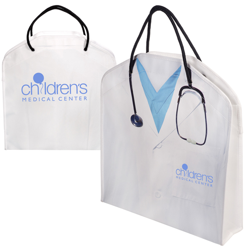 Promotional Doctor Tote