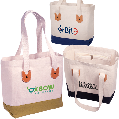 Promotional Cape Cod Tote