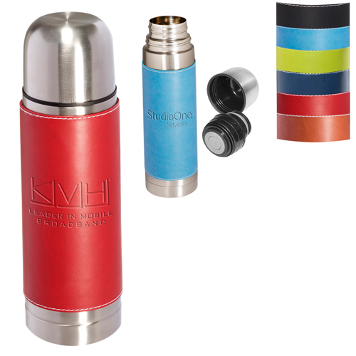 Promotional  Tuscany™ Thermos