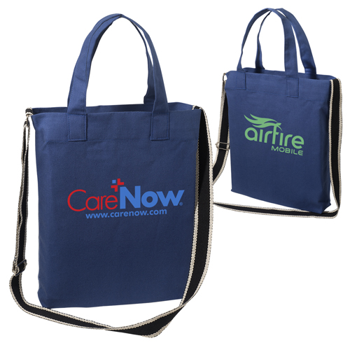 Promotional  Provence Tote