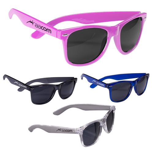 Promotional Fashion Sunglasses