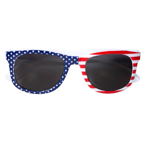Promotional Patriotic Sunglasses