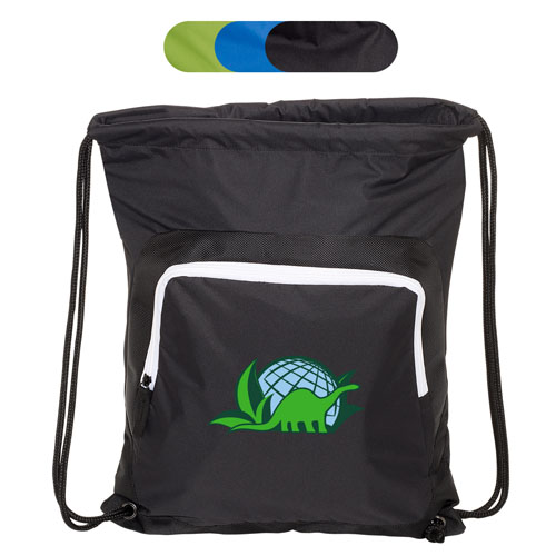 Promotional Executive String-A-Sling Bag
