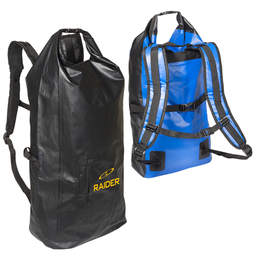 Promotional Backpack Water Resistant Dry Bag