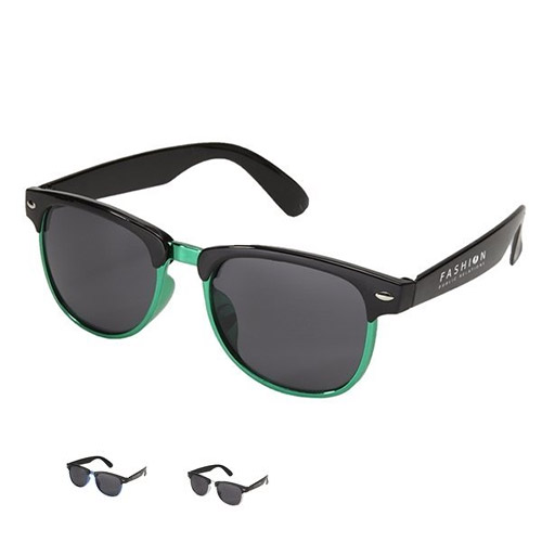 Promotional Julius Sunglasses