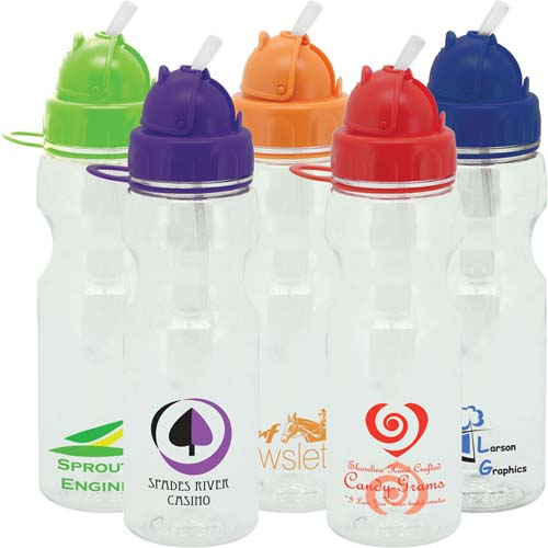 Promotional Astro Water Bottle